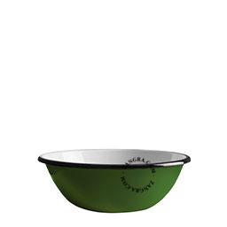bol-email-vert-vaisselle