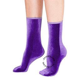 wild-simone-socks-ankle-velvet