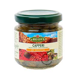 organic-capers-vinegar