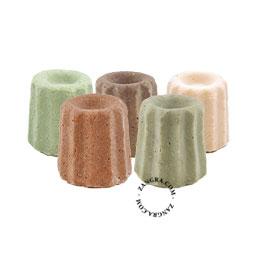 soap-solid-shampoo-natural-handmade