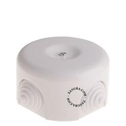ceilingcup.029.w_s-01-porcelain-junction-box-boite-de-derivation-porcelaine-verdeeldoos-porselein-caja-de-conexion-porcelana-verteilerdose-porzellan-blanc-wit-white-weiss-blanco