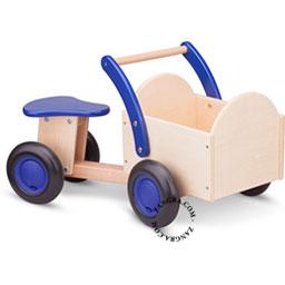 carrier-cargo-bike-kids-wood