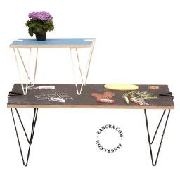 metal-trestles-design-furniture-table-legs-removable-warehouse