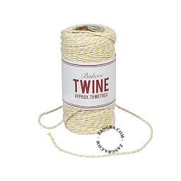 stationary036_006_s-twine-flax-yarn-vlasgaren-fil-lin