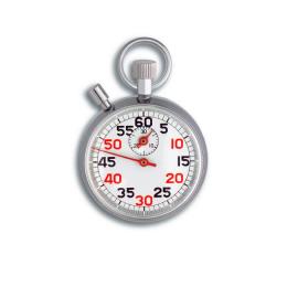 clock007_s-klokken-uurwerken-uhren-wanduhr-wekkers-retro-wandklok-clocks-watches-alarm-reveil-montre-horloge
