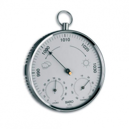 weather012_s-thermometer-instruments-barometer-weerhuisje-weather-house-station-meteo