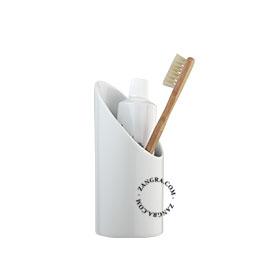 home.077_s-pot-porcelaine-porcelain-pot-porselein-pot