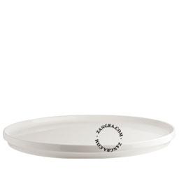 service-porcelain-dinner-plate-dish-tableware-kitchen
