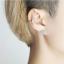 earrings.005_l_03-boucles-oreilles-earrings-oorbellen-silver-argent-zilver-phenomena-collection