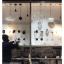 pendant-glass-lamp-lighting-vintage-opal
