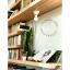 white-light-wall-scone-lamp-lighting-porcelain
