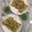 service-kitchen-dish-tableware-dinner-plate-porcelain