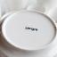 service.004_l_04-service-porcelaine-cuillere-tabelware-servies-porselein-lepel-porcelain-spoon-zangra