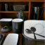 ceramic-pitcher