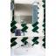 light.o.066.w.002_s-porcelaine-porselein-tuinverlichting-eclairage-jardin-garden-lighting-outdoor-lights