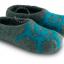 slippers.ch002_l-pantouffle-feutre-pantoffels-vilt-wol-laine-wool-felt-felted-slippers-shoes