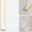 boutique003_007_l-arrow-sign-pijl-fleche-gold-or-goud-collier-necklace-halsketting
