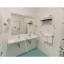 badkamer-lamp-waterdicht-verlichting-badkamerverlichting