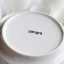 service.002.012_l_05-service-porcelaine-tabelware-servies-porselein-porcelain-zangra