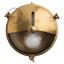 luminaire-waterproof-brass-lamp-outdoor