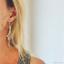 silver-earrings-women-branches-jewellery-gold