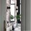 porselein-lamp-waterdicht-tuinverlichting-zwart