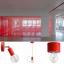 light-wall-lamp-lighting-metal-red