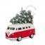 christmas027_l-volkswagen-christmas-candle-kerstmis-kerst-kaars-noel-bougie-cadeaux-presents-gifts-retro-03