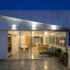 bulkhead-garden-lighting-outdoor-bathroom-lights-vintage-industrial-flushmount