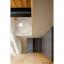 handmade-outdoor-glass-pendant-waterproof-lamp-lighting