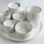 plate-porcelain-dish-tableware-service-kitchen-dinner