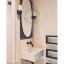 bathroom-waterproof-scone-light-wall-black-porcelain-lighting