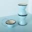 tableware-bowl-enamel-blue-ivory