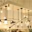 light-brass-wall-scone-lamp-lighting