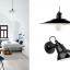 enamel-lighting-warehouse-lamp-pendant-vintage