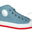 baskets-mint-shoes-cebo-sneakers