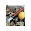opinel-stainless-steel-oyster-wood-open-knife