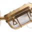 luminaire-outdoor-waterproof-brass-lamp
