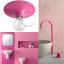 light-wall-lamp-lighting-metal-aluminium-pink