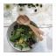 bamboo-salad-servers-biodegradable