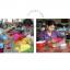 fairtrade-handmade-storage-basket-sheep-wool