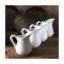 pocelain-milk-jug-tableware
