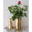 white-fleurs-flower-bloemenvaas-porselein-01-vase-porcelaine-pot-blanc-gold-noir-porcelaine-goud-black-vaas-wit-home.076.023_s-zwart-or