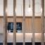 light-deco-lamp-art-schoolhouse-glass-ceiling-bauhaus-vintage-pendant-opal