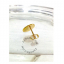 earrings.004_l_08-boucles-oreilles-earrings-oorbellen-gold-or-goud-phenomena-collection