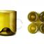 set-glasses-glass-coloured-artisans-bottle