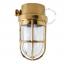 tuin-verlichting-scheepslamp-messing-waterdichte