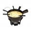 set-boska-ceramics-fondue