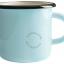 enamel-mug-tableware-blue-ivory