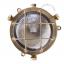 lamp-waterproof-brass-luminaire-outdoor